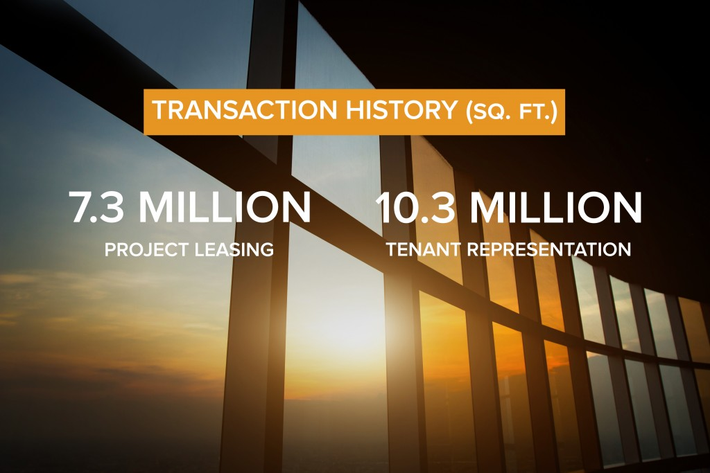 Transaction_History