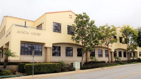 Acacia Court