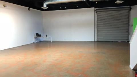 840 Production Place